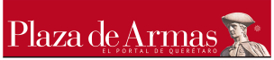 plaza_de_armas_retina