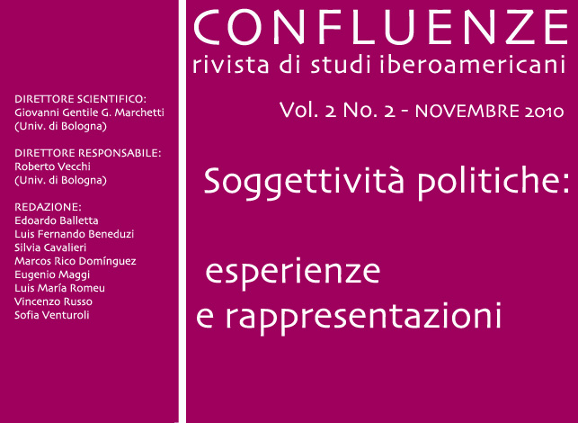 confluenze nov 2010
