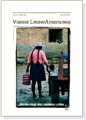 copertina visioni latinoamericane rivista.jpg