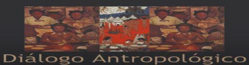 dialogo antropologico