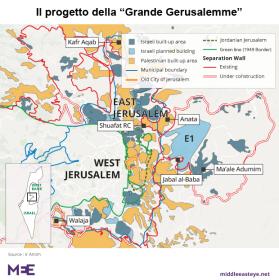 Greater-Jerusalem-Bill-2.png