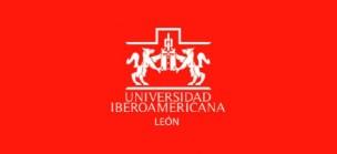 ibero león logo