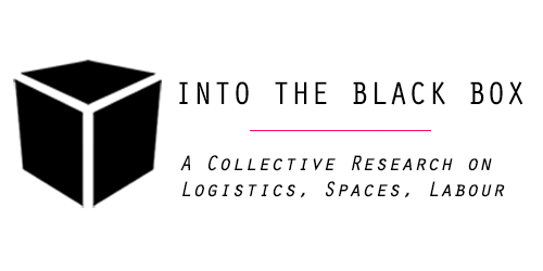 into-the-black-box1111