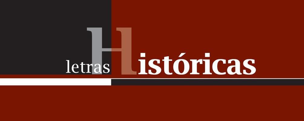 letras históricas