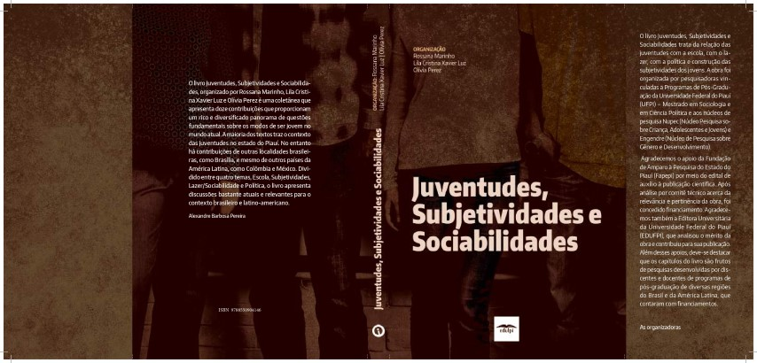 Portada Libro Juventudes subjetividades e sociabilidades BRASIL_page-0001