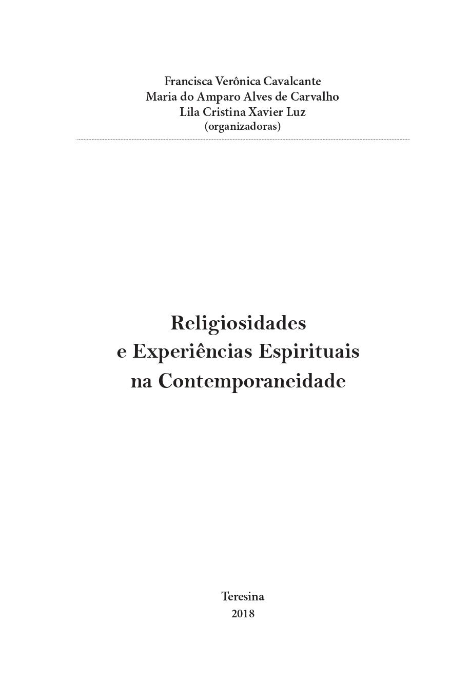 portada libro Religiosidades BRASIL 2018_page-0003.jpg