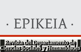 Epikeia_Logo