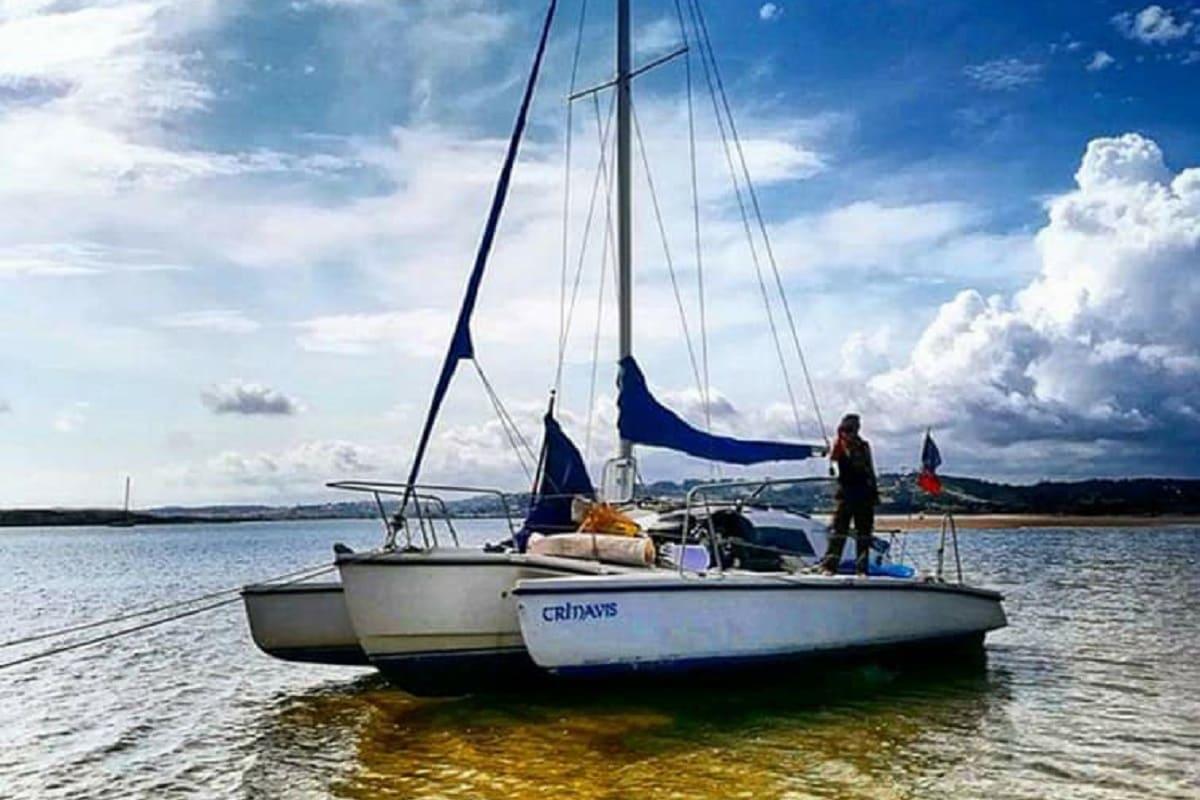 barco rocco acocella.jpg