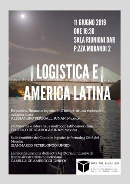 Logistica-e-America-Latina-Poster2-724x1024