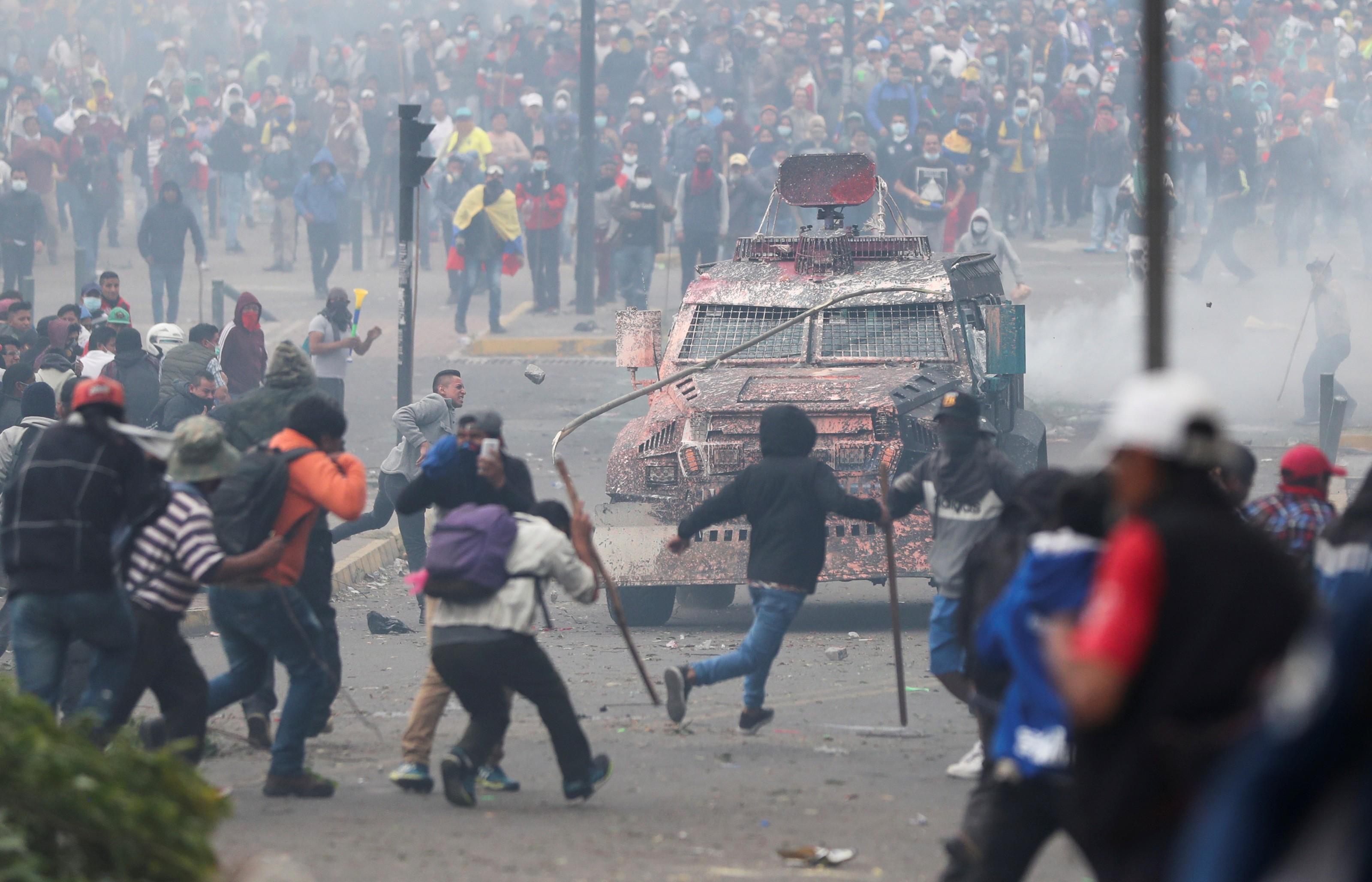 Ecuador 4.jpg