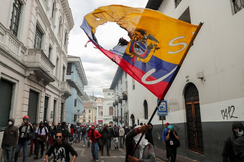 Ecuador 5.jpeg