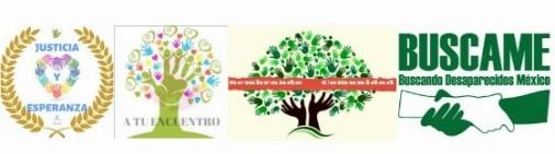 colectivos guanajuato logos Tira delgada