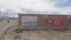 Bolivia 6